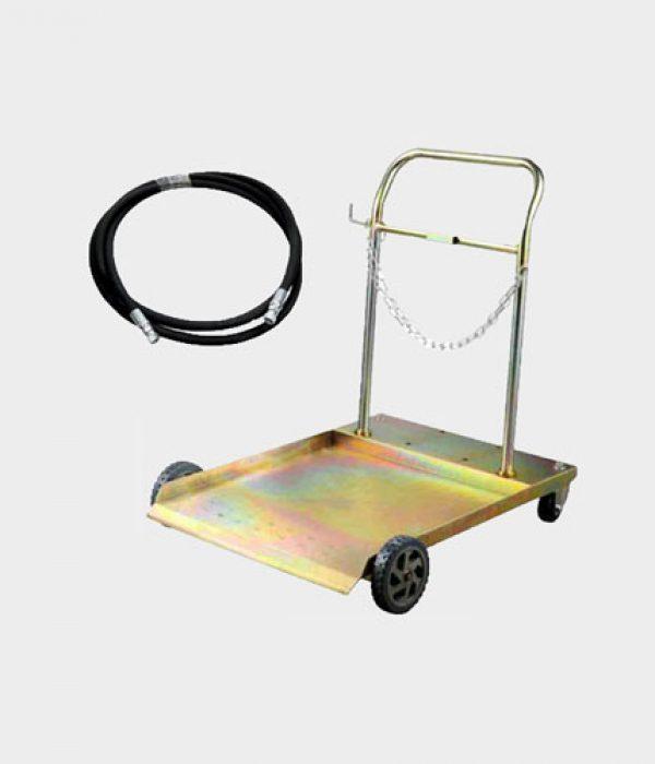 kit-carro-para-barril-manguera-DA1940-suministros-dama-damarl_01-