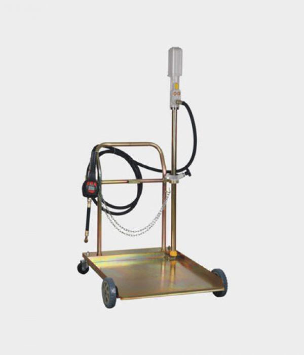 kit-movil-bomba-de-aceite-presion-5-1-DA7105-suministros-dama-damarl_01