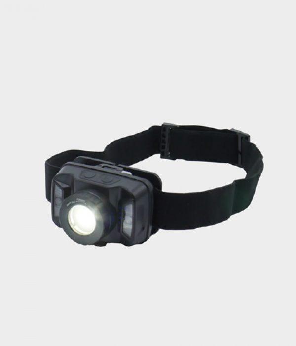 lámpara-frontal-100-lúmenes-DA4007-suministros-dama-damarl_nrs_01