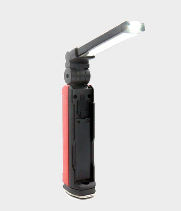 lampara-plegable-con-base-de-carga-da4004s-suministros-dama-damarl-04