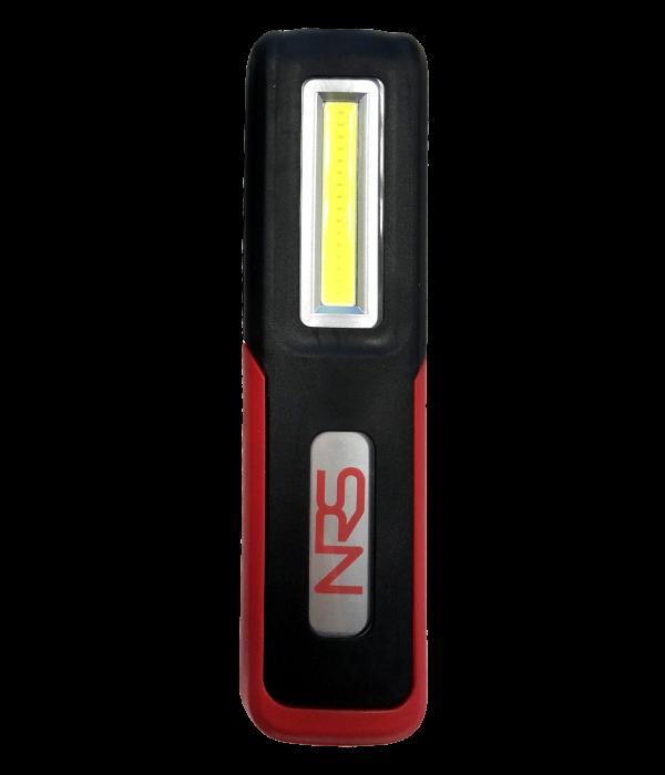 lampara portatil 4002