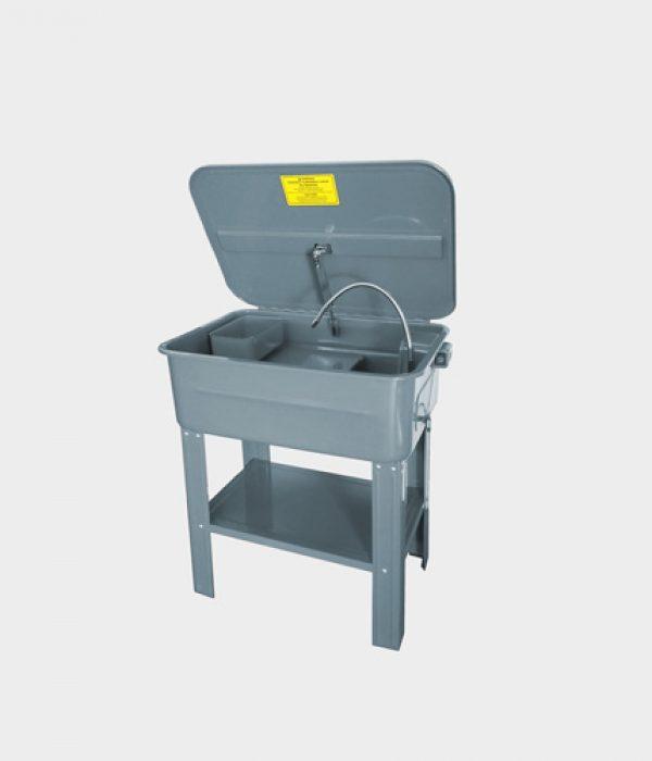 lavapiezas-de-taller-DA2041-suministros-dama-damarl_01