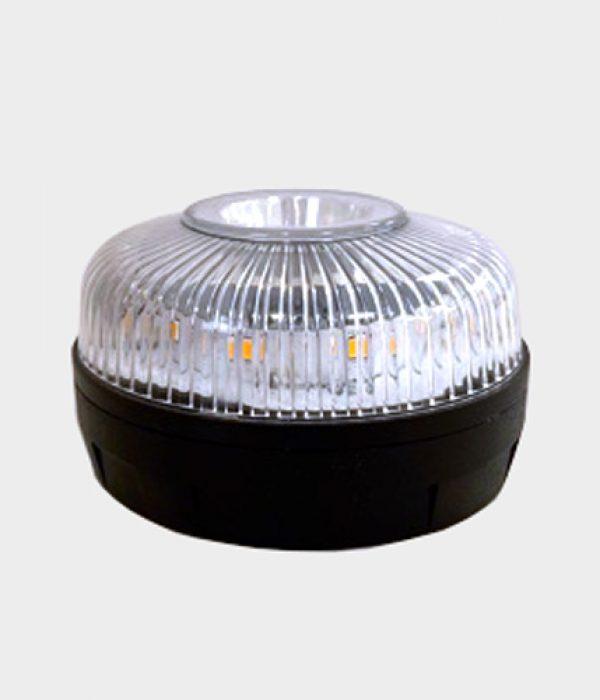 luz-baliza-emergencia-da4912-suministros-dama-damarl-01