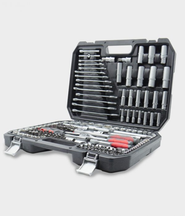 maletin-de-herramientas-215-piezas-DA1216-suministros-dama-damarl_nrs_01