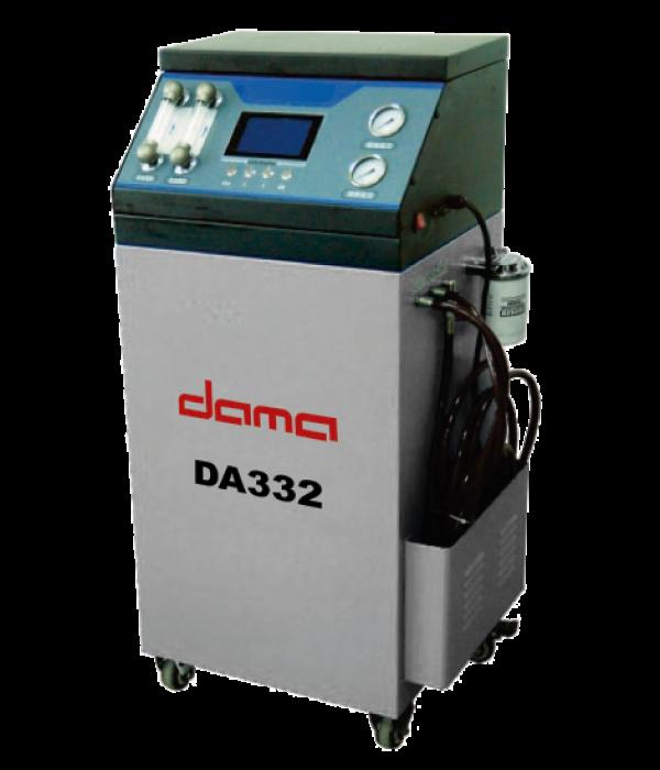 maquinas-de-atf-da332