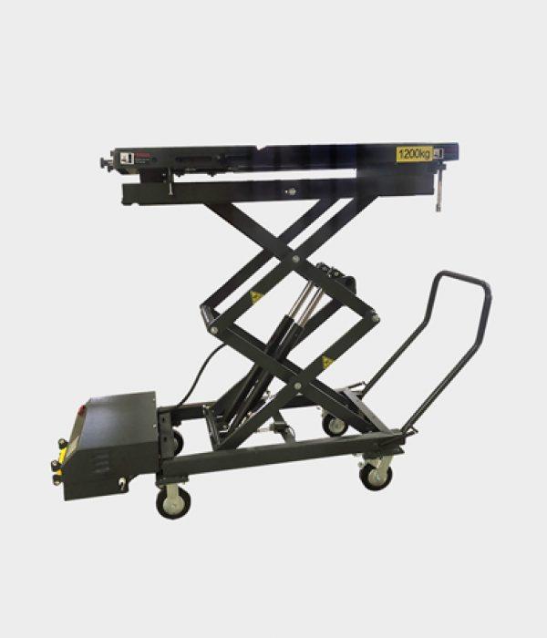 mesa-elevadora-electrohidraulica-1200kg-TRE64501-suministros-dama-damarl-01