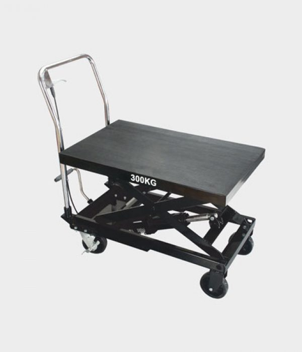 mesa-elevadora-hidraulica-taller-300kg-TP03001-suministros-dama-damarl_01