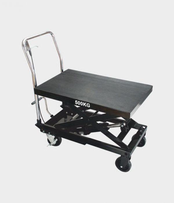 mesa-elevadora-hidraulica-taller-500kg-TP05001-suministros-dama-damarl_01