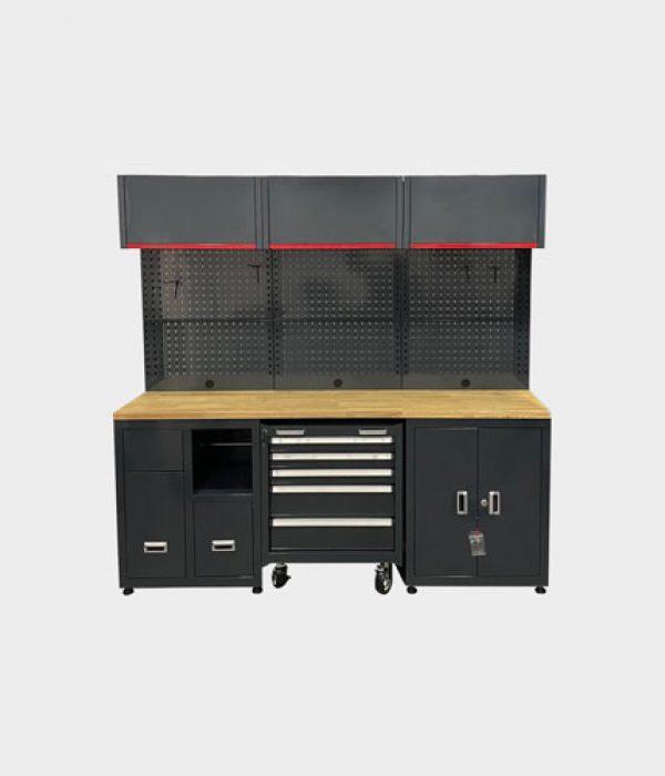mobiliario-de-taller-mecanico-centralr-DA1210KIT-suministros-dama-damarl_01