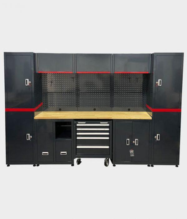 mobiliario-de-taller-mecanico-centralr-DA1210KITXL-suministros-dama-damarl_01