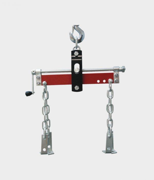 nivelador-para-soporte-de-grua-soporte-de-motor-DA2039-suministros-dama-damarl_01