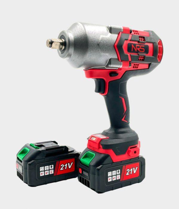 pistola-de-impacto-electrica-1084nm-motor-brushless-suministros-dama-damrl-da1403e
