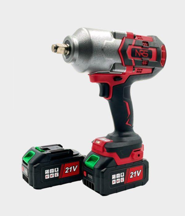 pistola-de-impacto-electrica-da1403e-suministros-dama-damarl-05