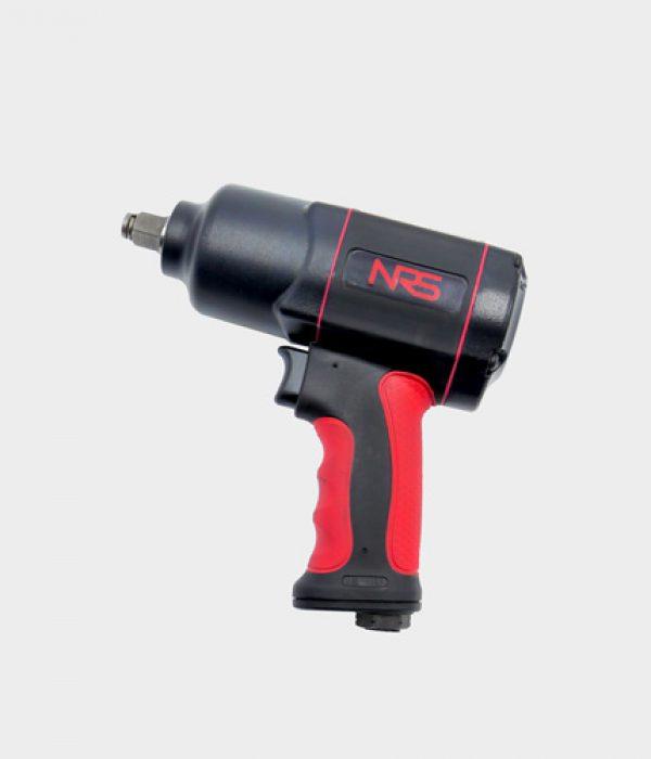 pistola-de-impacto-neumatica-1495NM-DA1400F-suministros-dama-damarl_01