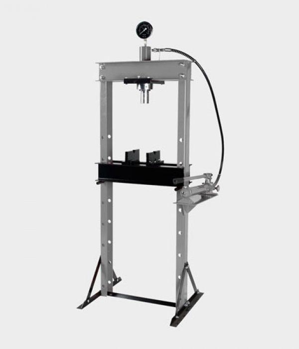 prensa-hidraulica-de-20-toneladas-DA2018-suministros-dama-damarl_01