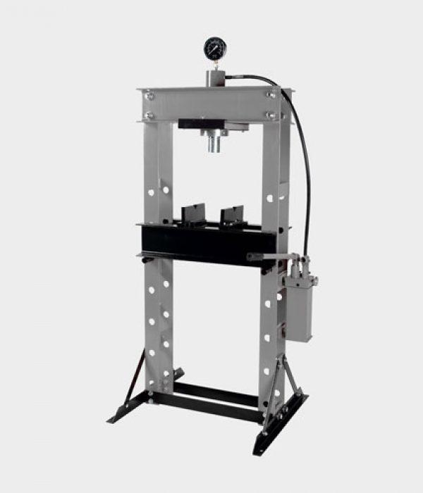 prensa-hidraulica-de-30-toneladas-DA2019-suministros-dama-damarl_01