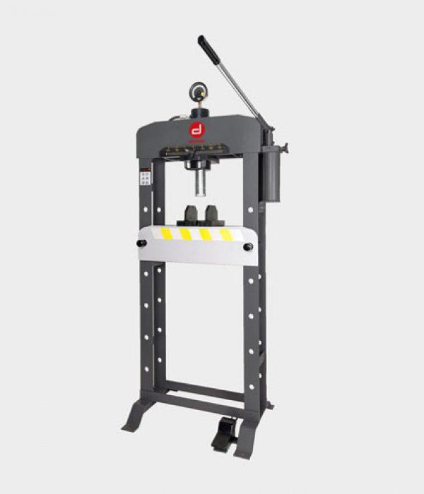 prensa-hidraulica-de-30-toneladas-DA2121-suministros-dama-damarl_01