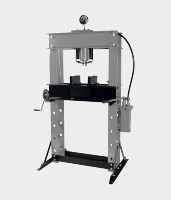 prensa-hidraulica-de-50-toneladas-DA2020-suministros-dama-damarl_01