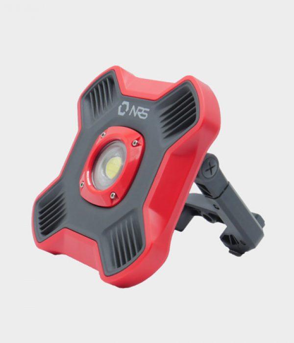 proyector-led-1100-lúmenes-da4006-suministros-dama-damarl_nrs_01