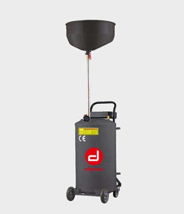 recolector-de-aceite-65l-da2081-suministros-dama-damarl-01