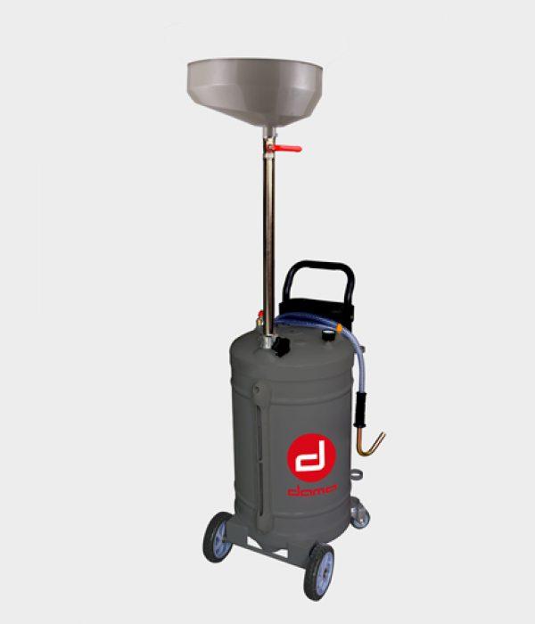 recolector-de-aceite-80l-da2181-suministros-dama-damarl-01