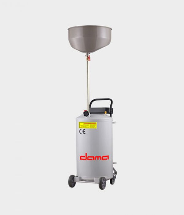 recolector-de-aceite-DA2081-suministros-dama-damarl_01