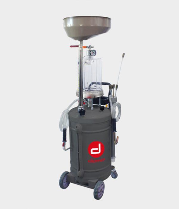 succionador-aceite-80l-da0080--suministros-dama-damarl-01