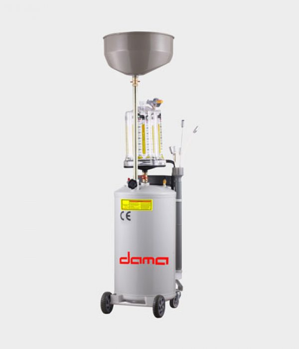 succionadora-de-aceite-65-litros-DA0059-suministros-dama-damarl_01