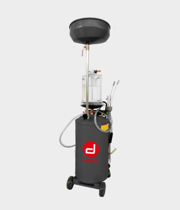 succionadora-de-aceite-65-litros-da0059-suministros-dama-damarl-011
