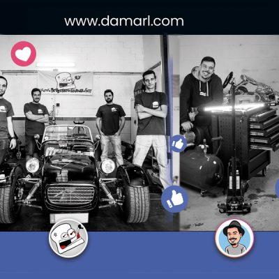 suministros-dama-damarl-trending-topic--foto-anuncio-postventa-2021-1