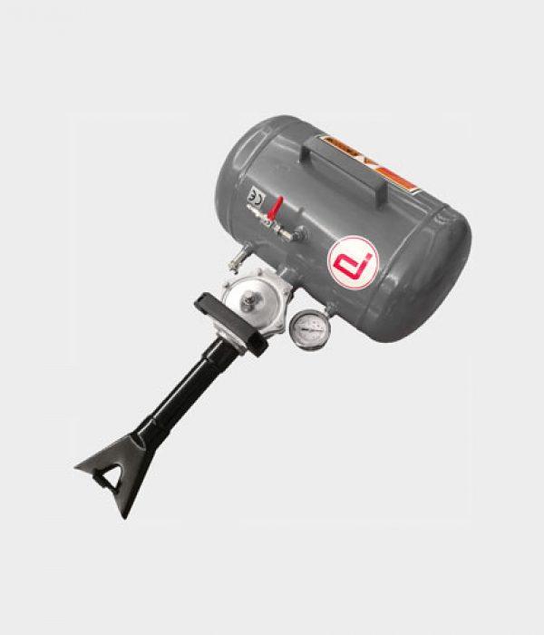 tanque-inflador-19-litros-TRAD019-suministros-dama-damarl_01