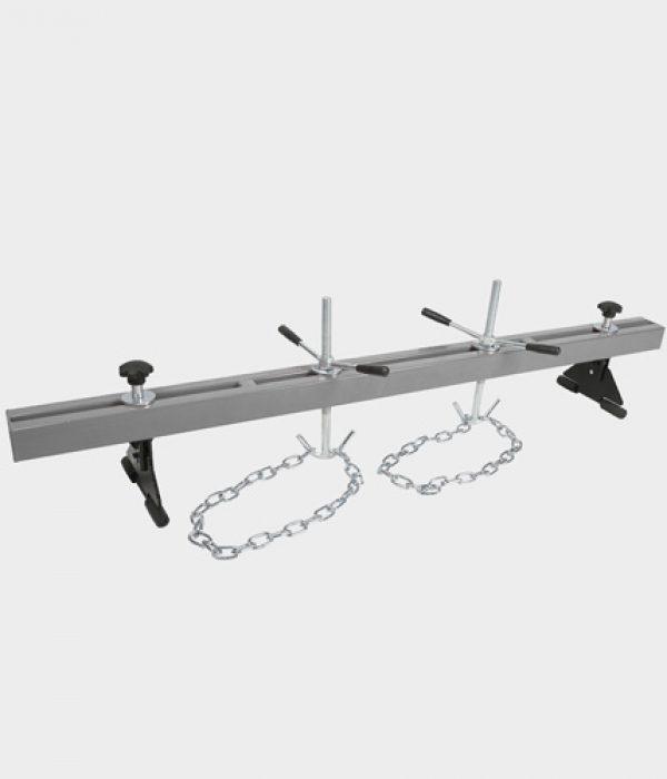 traviesa-soporte-de-motor-DA2046-suministros-dama-damarl_01